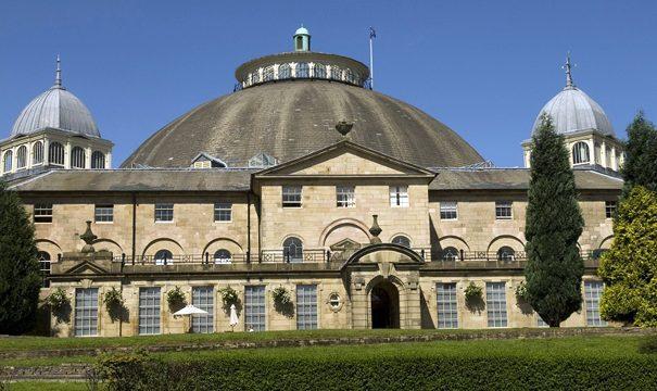 Devonshire Dome(3)